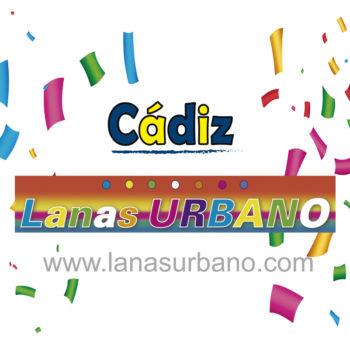 Lana Cádiz