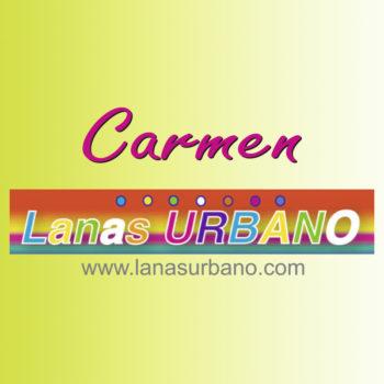 Lana Carmen