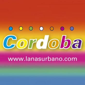 Lana Córdoba