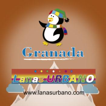 Lana Granada