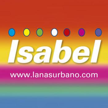 Hilo Isabel