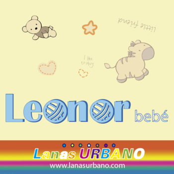 Lana Leonor
