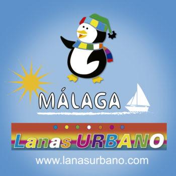 Lana Málaga