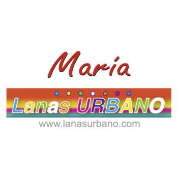 Lana María