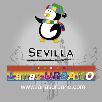 Lana Sevilla